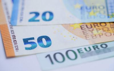 Piano Transizione 4.0: mobilitati 7 miliardi di euro di risorse per gli investimenti delle imprese italiane